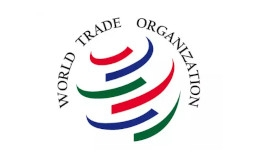 worldtradeorganizationmissionstatements