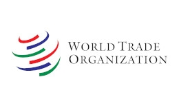 worldtradeorganizationvisionstatement