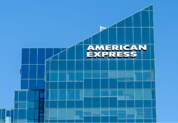 americanexpressbranding