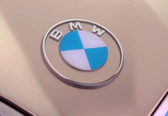 BMW Banding