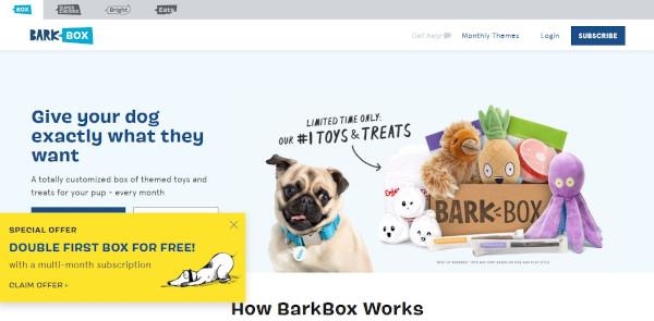 barkboxcalltoaction
