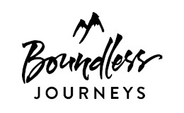 Boundless Journeys Mission Statement