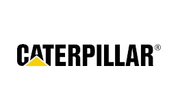 Caterpillar Vision Statement