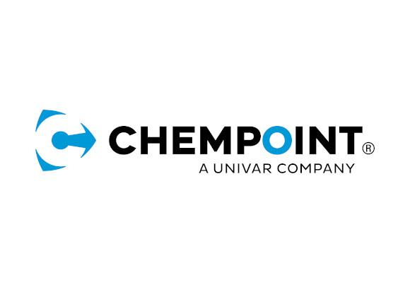 chempointbranding