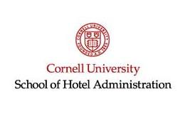 cornellshamissionstatement