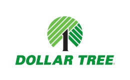 Dollar Tree Mission Statement