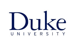 Duke University Mission Statement