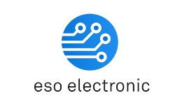 ESO Electronic Vision Statement