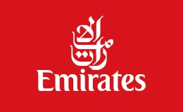 emiratesairlinesmissionstatements