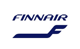Finnair Airlines Mission Statement