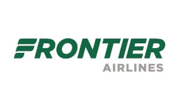 Frontier Airlines Mission Statements