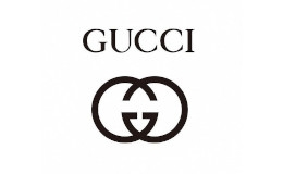 GUCCI Vision Statement