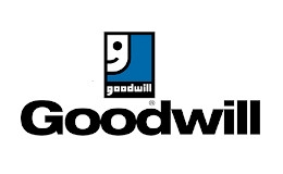 goodwillmissionstatement