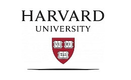 harvardcollegemissionstatement