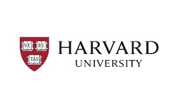 harvardmissionstatement