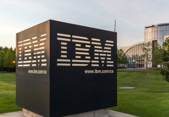 ibmbranding