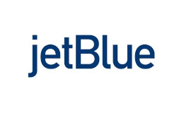 JetBlue Airlines Mission Statements