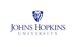 Johns Hopkins University Mission Statement