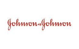 johnsonandjohnsonmissionstatement