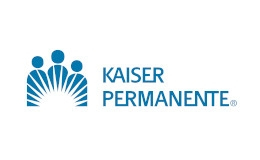 kaisermissionstatement