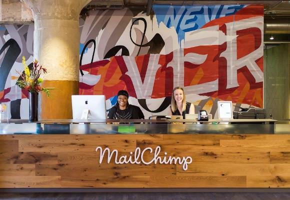 mailchimpbranding