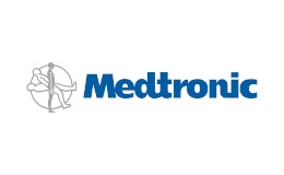 Medtronic Mission Statement