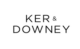 Mission Statement of Ker and Downey