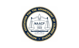naacpmissionstatement