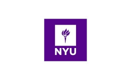New York University Mission Statement