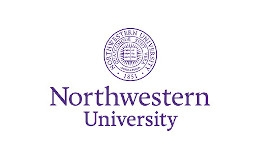 northwesternuniversitymissionstatement
