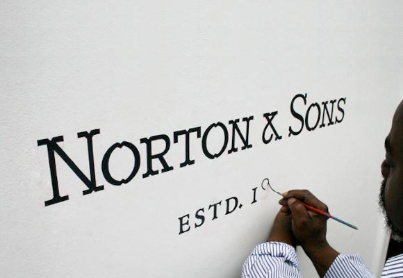 nortonsonsbranding