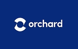 Orchard Pitch Deck