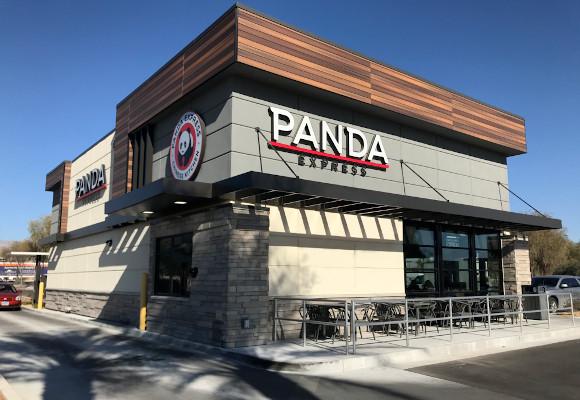 pandaexpressbranding