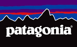 patagoniamissionstatement