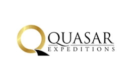Quasar Expeditions Mission Statement