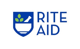 Rite Aid Mission Statement