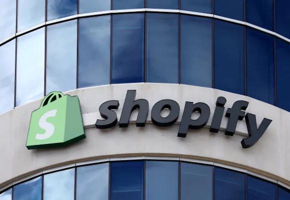 shopify branding