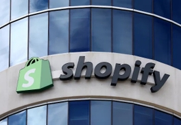 shopifybranding