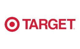 targetmissionstatement