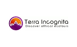 Terra Incognita Ecotours Mission Statement