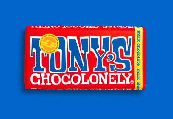 tony'schocolonelybrandings