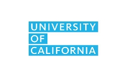 University of California Mission Statement