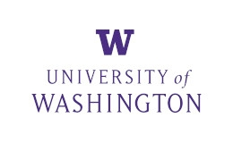 University of Washington Mission Statement