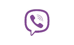 Viber Mission Statement