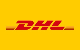 Vision Statement of DHL