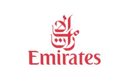 Vision Statement of Emirates Airlines