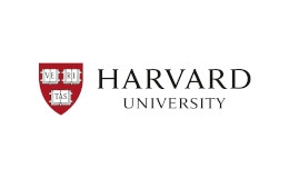 Vision Statement of Harvard College