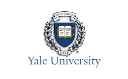 Yale University Mission Statement