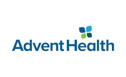 adventhealthmissionstatement