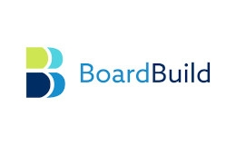 boardbuild'svisionstatement